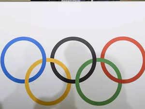 olympic-indi