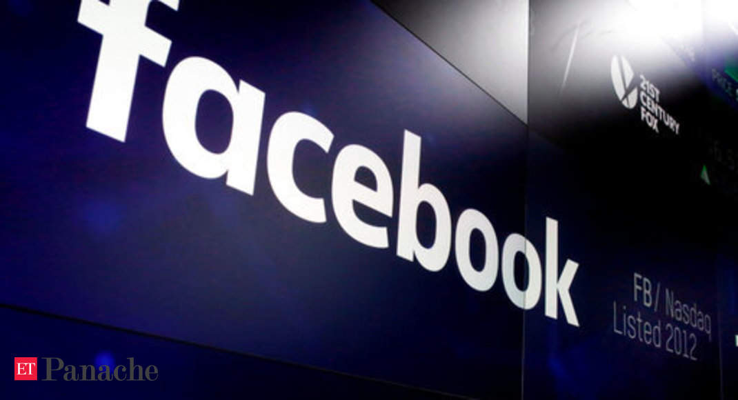 No permission required: Several apps could be sending your data to Facebook without consent