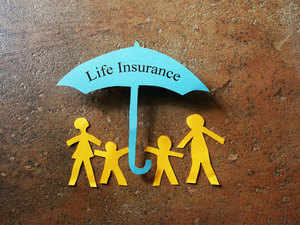 life-insurance2-getty