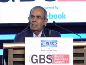 Global Business Summit: Billionaire GP Hinduja blames PE funds for