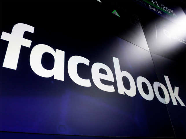 In a bid to strengthen privacy, Facebook pulls the plug on intrusive Onavo VPN app