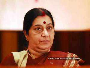 India's global influence grows, Sushma to be guest of honour at OIC meet