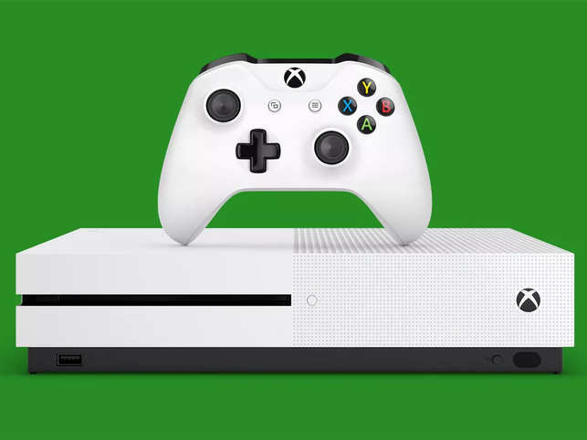 xbox: Will there be a next-gen Xbox? Microsoft could ...