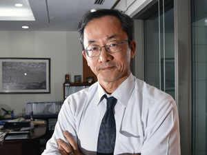 Kenichi Yokoyama_bccl