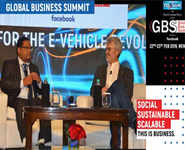 ET GBS Day 2: Key highlights