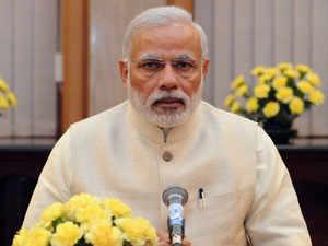 Army has resolved to eradicate terrorists, their harbourers: PM Modi in Mann ki baat