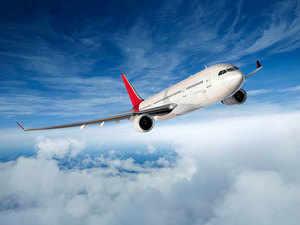 Dubai-bound plane hijack attempt foiled in Bangladesh