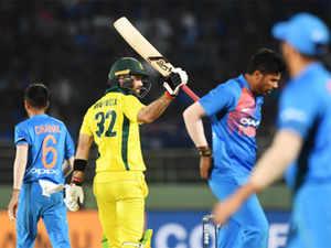 aus-cricket-AFP