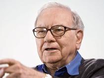 Buffett-BCCL-1200