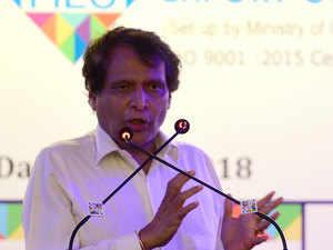 Suresh-prabhu-bccl