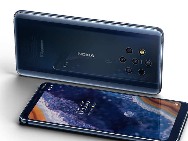 Image result for nokia 9