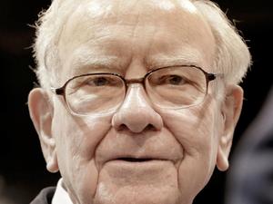 Warren-Buffett-AP-1200