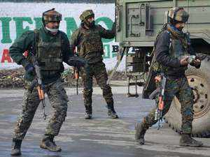 SC dismisses PIL seeking judicial inquiry into Pulwama terror attacks