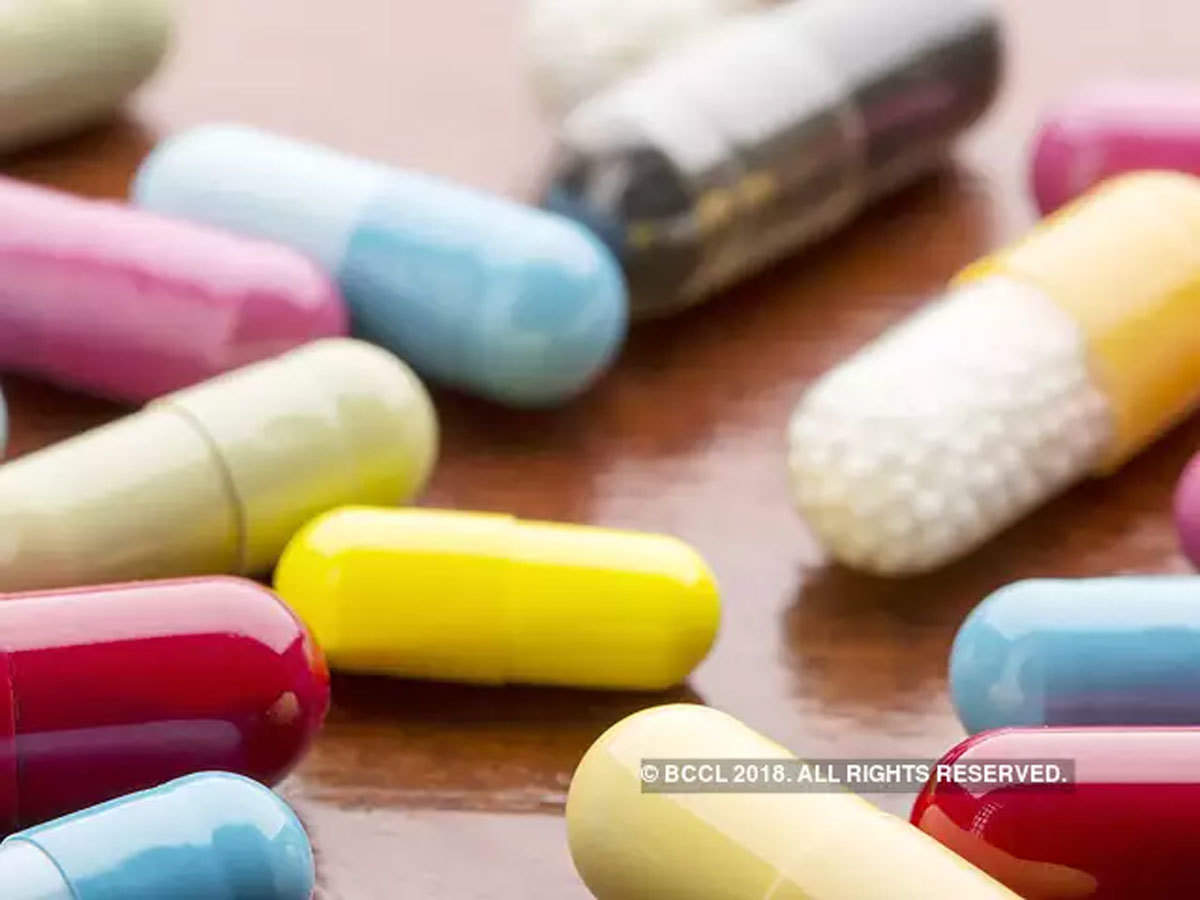 Generic drugs in India: USFDA chief supports generics made