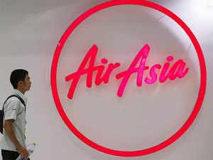 airasia-agencies