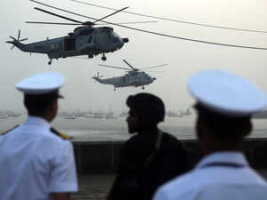 Indian-Navy-reuters