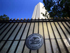 View: The intruder that undermines India's central bank