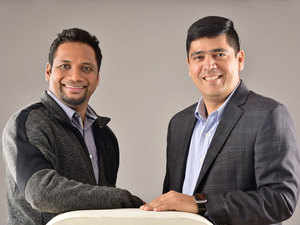 (L-R)-founder-Rahul-Sasi-an