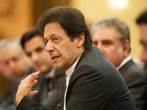 Imran-Khan-reuters1