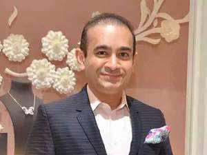 PNB fraud case: ED attaches Nirav Modi's properties worth Rs 147 crore