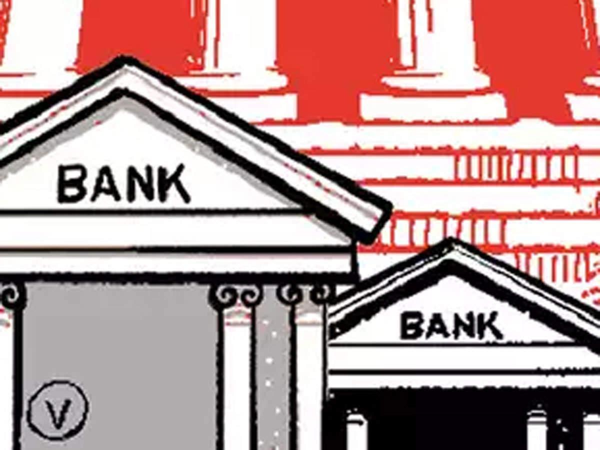 Rural Bank: Merger of regional rural banks within same state