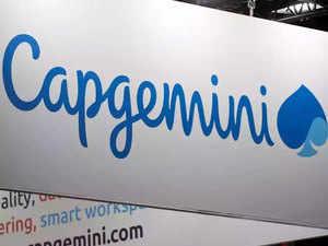 Capgemini-agencies1