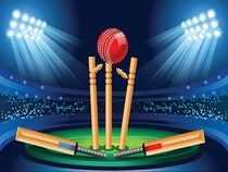 cricket-getty