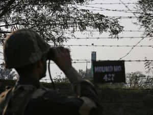 Air strike to avenge Pulwama is appropriate, but do not rule out escalation