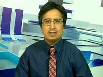Gautam Shah, JM Financial-1200