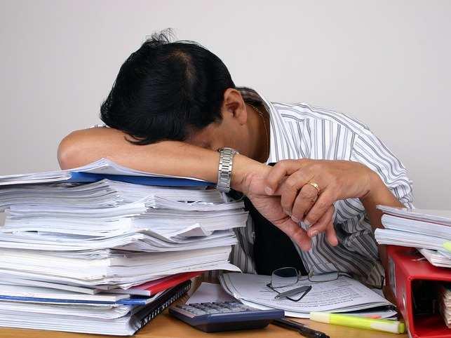 worklife balancw