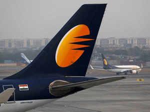 Jet-Reuters