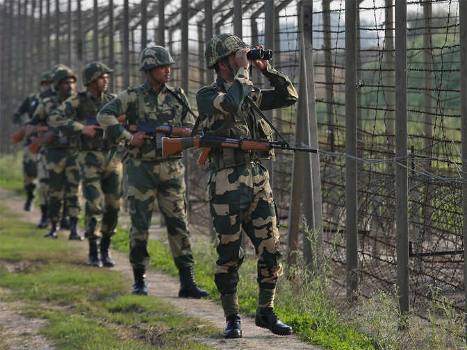 c1bf9abb0c India Attack on Pakistan: Reserve right to respond to Pakistan's  aggression: India