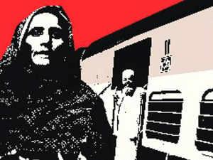 Samjhauta Express to run as per schedule: Piyush Goyal