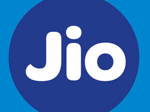 jio-others
