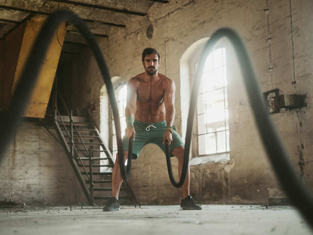 crossfit1_GettyImages