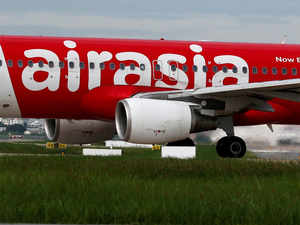 AirAsia-Reuters-1