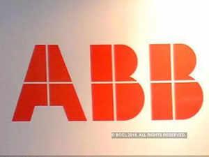 ABB_BCCL