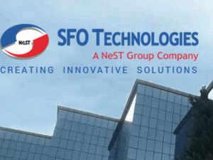 sfo-technologies-official-w