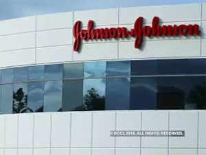 Johnson-and-Johnson-Agencies