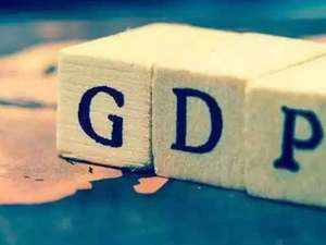 India's GDP growth slows to 6.6% in Q3