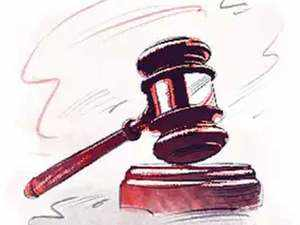 National Herald case: Delhi HC dismisses AJL's plea against eviction order