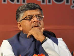 Ravi-shankar-Prasad_BCCL