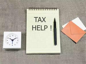 tax-thinkstock