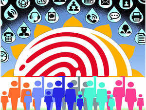 Cabinet approves Ordinance for voluntary use of Aadhaar for bank accounts, sim cards