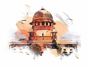 SC dismisses plea challenging D S Suhag's appointment as Army's Eastern Command chief in 2012