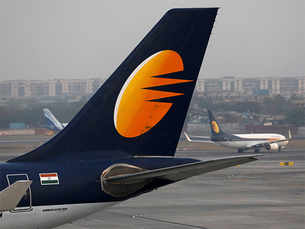 Get ready to face higher air fares