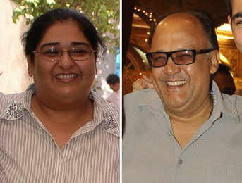 Vinta Nanda speechless after Alok Nath cast as judge in upcoming #MeToo-themed film, says it's ironical