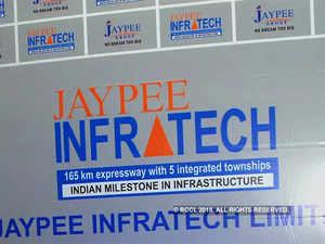 jaypee-infra-BCCL