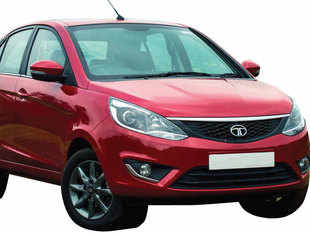 Indian market will soon bid adieu to a dozen small diesel cars