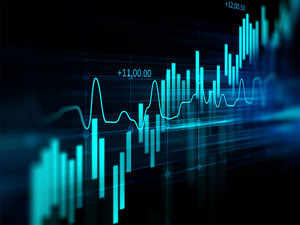 stock-market-getty